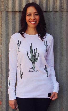 Sonora Cactus Thermal TU-2008