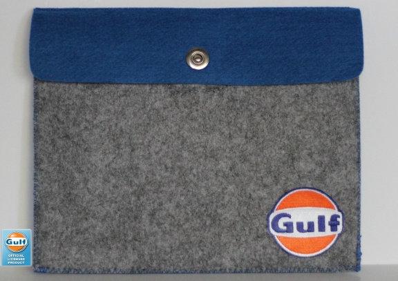 Gulf Tablet Sleeve