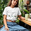 Thumbnail: You Grow Girl T shirt