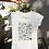 Thumbnail: Aromatic Herbs T shirt | Handmade Wild Botanical Illustration