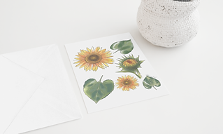 mockup-of-a-greeting-card-and-an-envelop