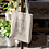 Thumbnail: Sun Flower Tote Bag | Hand Made Illustration
