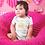 Thumbnail: You Are My Sunshine Bodysuit   Handmade Baby Bodysuit   Cute Sunshine