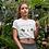 Thumbnail: Urban Jungle T shirt | Handmade Botanical T shirt