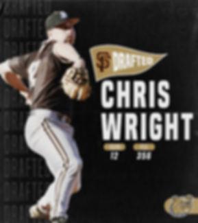 Wright.jpeg