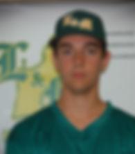 Ryan Kirkpatrick 2.JPG