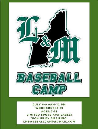 L&M Baseball Camp.jpeg