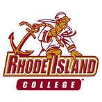 Rhode Island College.jpg
