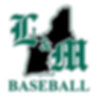 L&M Baseball Logo.jpg