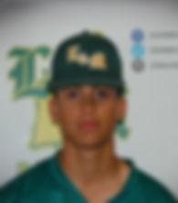 Carlos Olaso 2.JPG