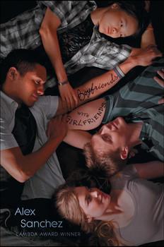 Boyfriends with Girlfriends - Alex Sanchez