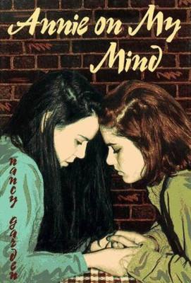 Annie On My Mind -