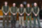 Case Sport Team Staff.jpg