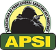 APSI Shoting Instructors