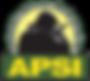 APSI Shooting Instructors