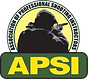 APSI Professional Shooting Instructors