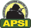 APSI TRANS copy.png