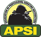 Association of Professional Shooting Instructors