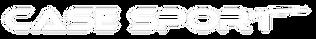 Case Sport Logo White trans.png