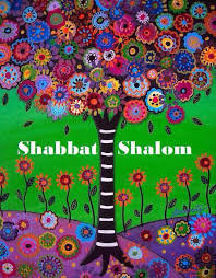 Shabbos Box | For One