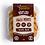 Thumbnail: Keto Cookies | 10 Pack