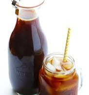 Cold Brewed Coffee | 1L