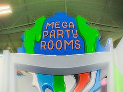 PartyRoom1.jpg