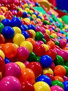 Balls2.jpeg