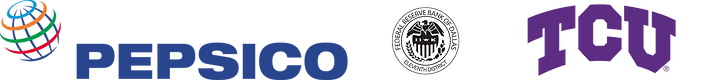 pepsico-logo copy.png