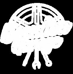Brendon Garage Logo