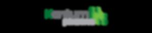 Kantum Pharma_Logo_CMYK.png