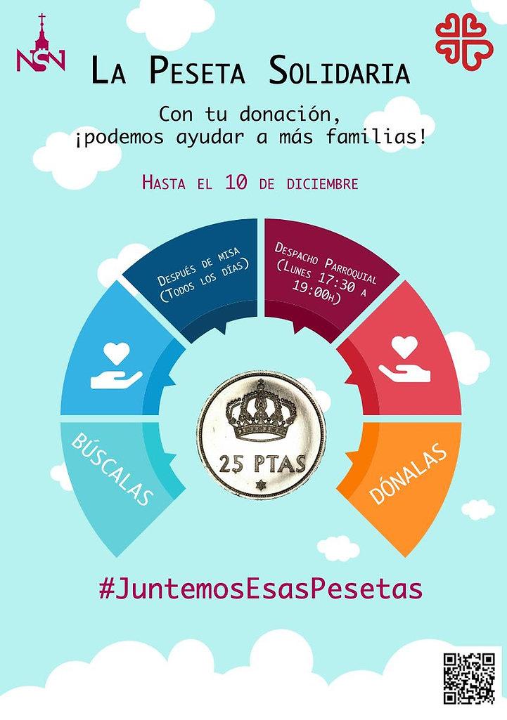 peseta_solidaria.jpeg