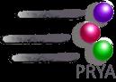 logo-prya.png