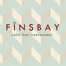 finsbay logo.jpg