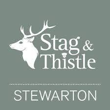 stag stew.jpg