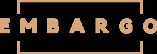 embargo-logo-x150 png.png