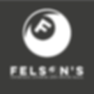 felsons.png