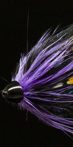 furflies