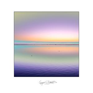 Lake Pantones-03.jpg