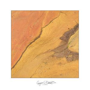 Sea shore - rock-05.jpg