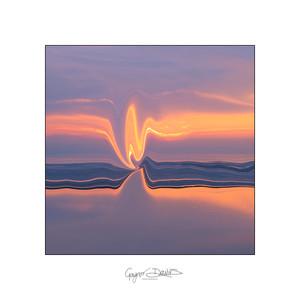 Sunset flash.jpg