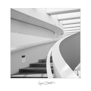 Architecture - buildings - Aros-02.jpg