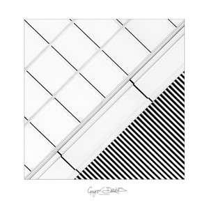 Architecture - detail - ARPS-05.jpg