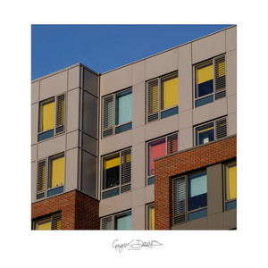 Architecture - flat buildings-11.jpg
