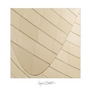 Architecture - detail - Louis Vuitton-03