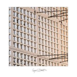 Architecture - flat buildings-09.jpg