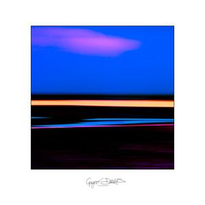 Lake Pantones-10.jpg