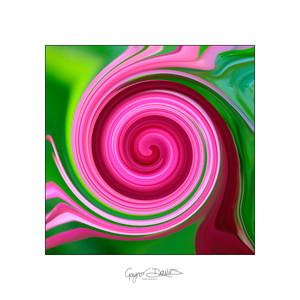 Flowers-09.jpg