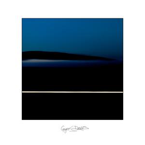 Lake Pantones-01.jpg