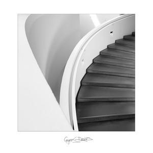 Architecture - buildings - Aros-01.jpg